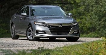 Honda-Accord-2018-feature-image