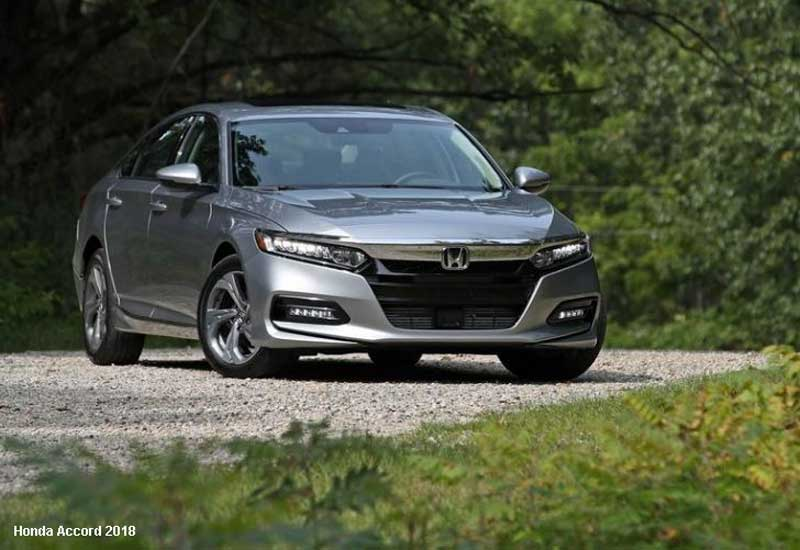Honda accord touring 2 0t auto 2018 price specification for 2018 honda accord manual