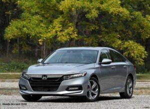 Honda-Accord-2018-front-image