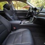 Honda-Accord-2018-front-seats