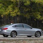 Honda-Accord-2018-side-image