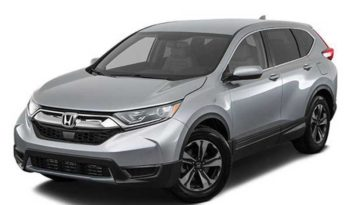 Honda-CR-V-2018-Feature-image