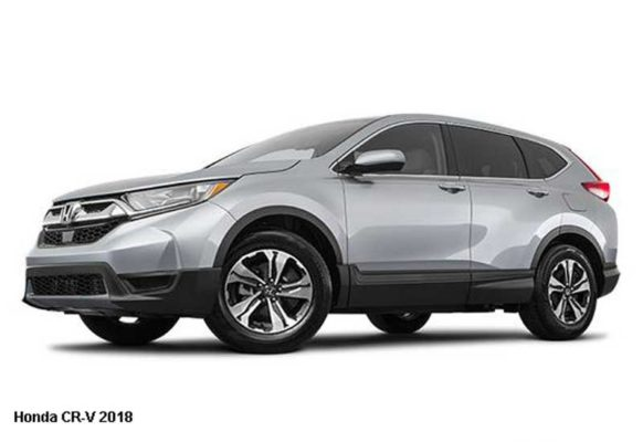 Honda-CR-V-2018-title-image