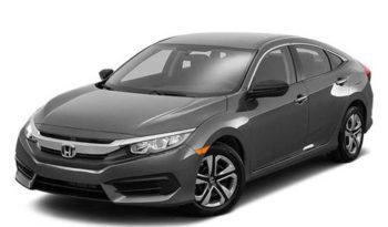 Honda-Civic-2018-feature-image