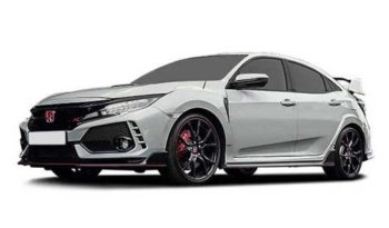 Honda-Civic-Type-R-2018-feature-image