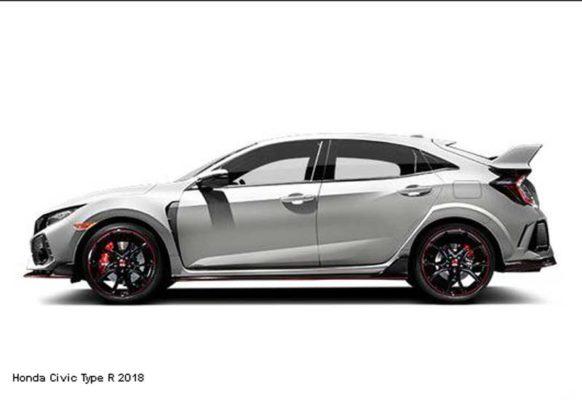 Honda-Civic-Type-R-2018-side-image