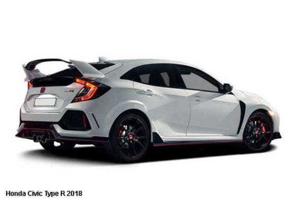 Honda-Civic-Type-R-2018-title-image