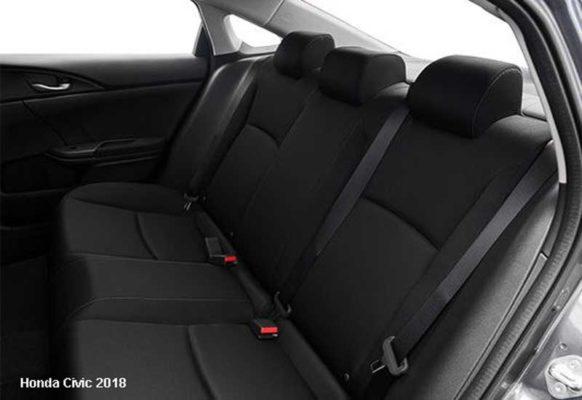 Honda-civic-2018-back-seats