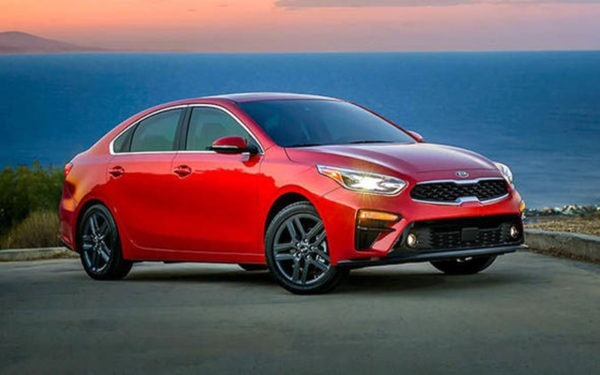 Kia-Forte-2019-Coming-to-Pakistan-(full-image)---Detroit-auto-show-2018