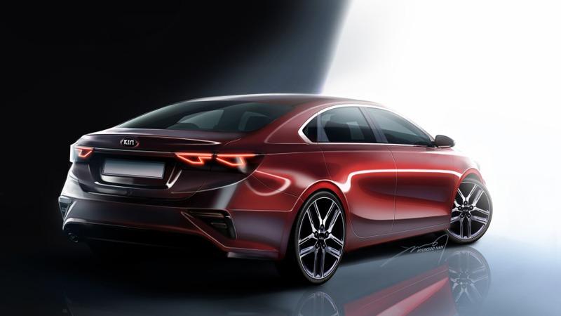 Kia-Forte-2019-feature-image---Detroit-auto-show-2018