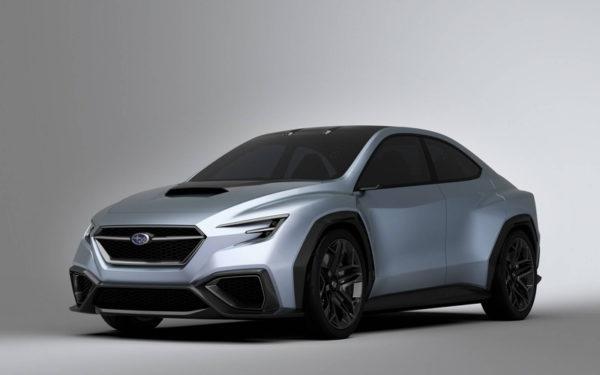 Subaru-Viziv-STI-Concept-Revelation-full-view