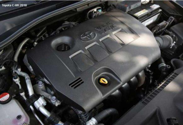 Toyota-C-HR-2018-engine-image