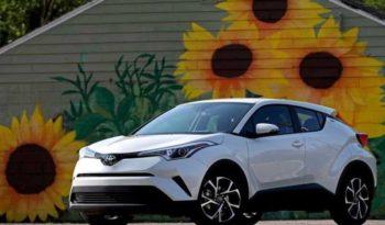 Toyota-C-HR-2018-feature-image