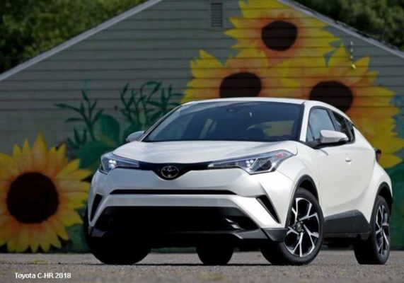 Toyota-C-HR-2018-title-image