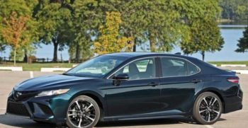 Toyota-Camry-2018-title-image