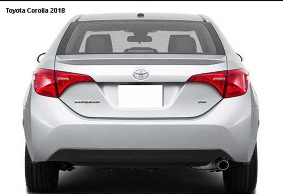 Toyota-Corolla-2018-back-image