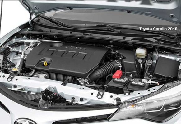 Toyota-Corolla-2018-engine-image