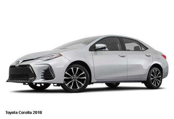 Toyota-Corolla-2018-side-image