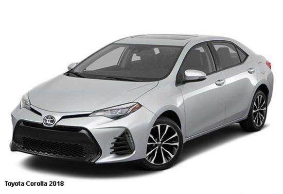 Toyota-Corolla-2018-title-image