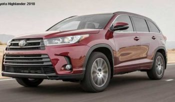 Toyota-Highlander-2018-feature-image
