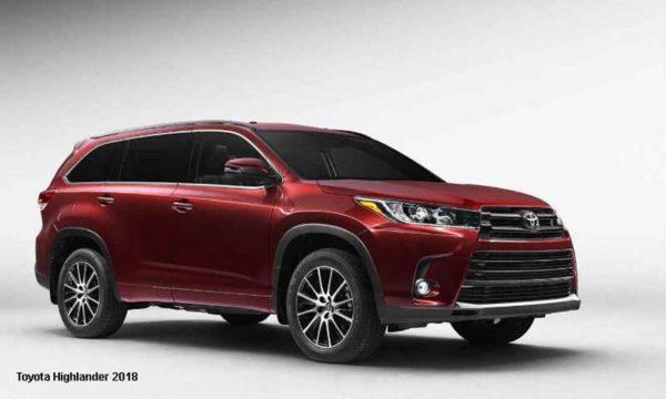 Toyota-Highlander-2018-title-image