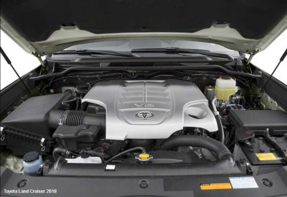 Toyota-Land-Cruiser-2018-engine-image