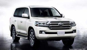Toyota-Land-Cruiser-2018-feature-image