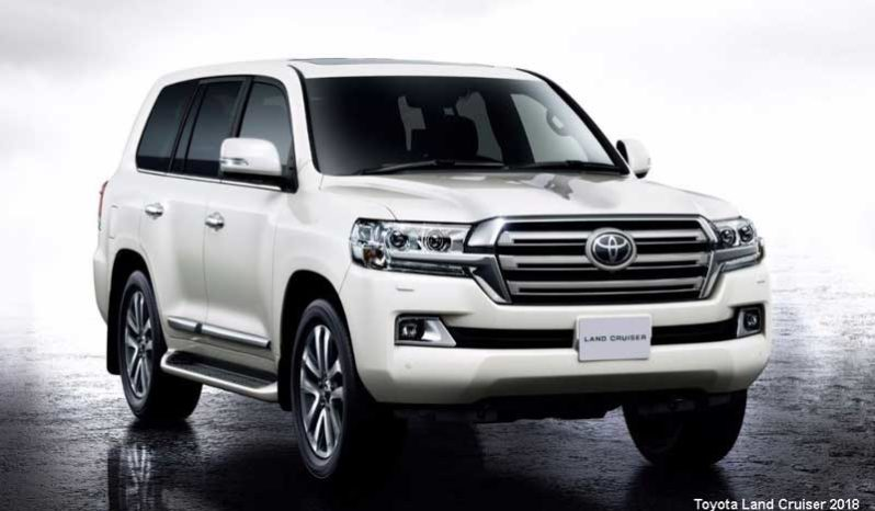 Toyota-Land-Cruiser-2018-feature-image
