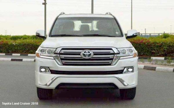 Toyota-Land-Cruiser-2018-front-image