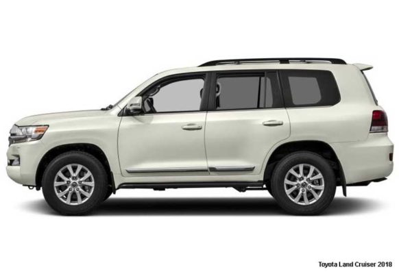 Toyota-Land-Cruiser-2018-side-image