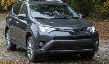 Toyota-RAV4-2018-Title-image