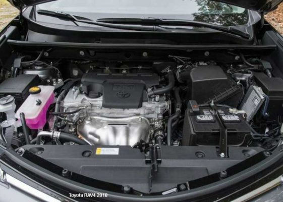 Toyota-RAV4-2018-engine-image