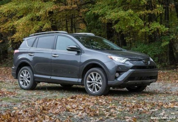Toyota-RAV4-2018-feature-image