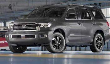 Toyota-Sequoia-2018-Feature-image