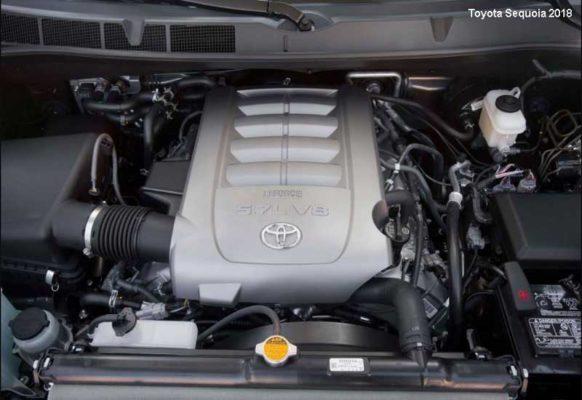 Toyota-Sequoia-2018-engine-image