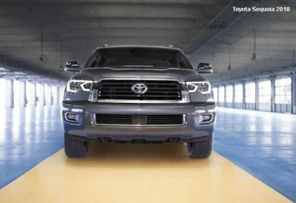 Toyota-Sequoia-2018-front-image