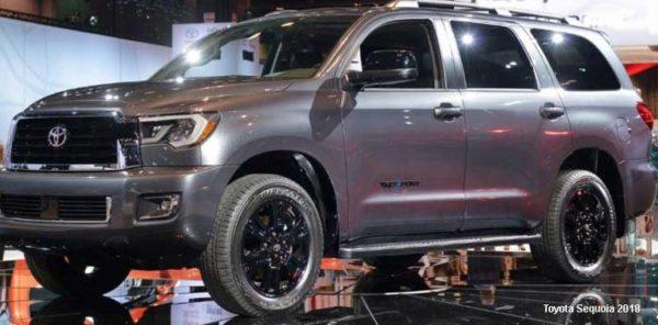 Toyota-Sequoia-2018-side-image