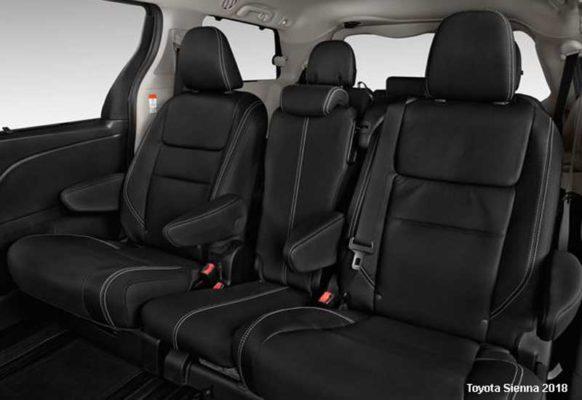 Toyota-Sienna-2018-back-seats