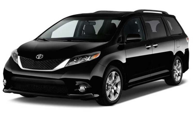 Toyota-Sienna-2018-title-image