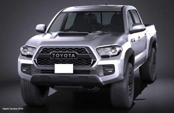 Toyota-Tacoma-2018-Title-image