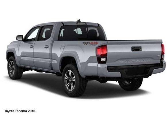 Toyota-Tacoma-2018-back-image