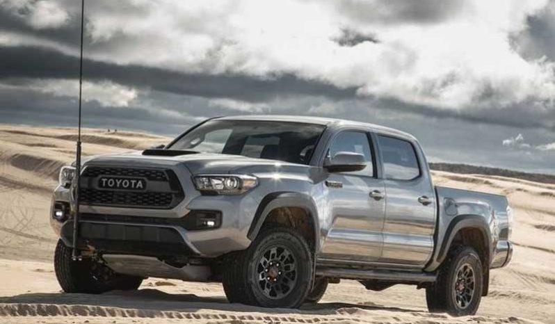 Toyota-Tacoma-2018-feature-image