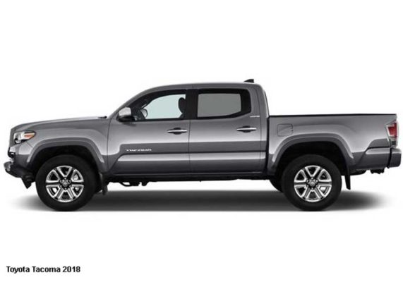 Toyota-Tacoma-2018-side-image