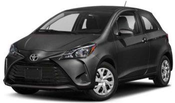 Toyota-Yaris-2018-feature-image