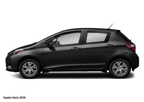 Toyota-Yaris-2018-side-image
