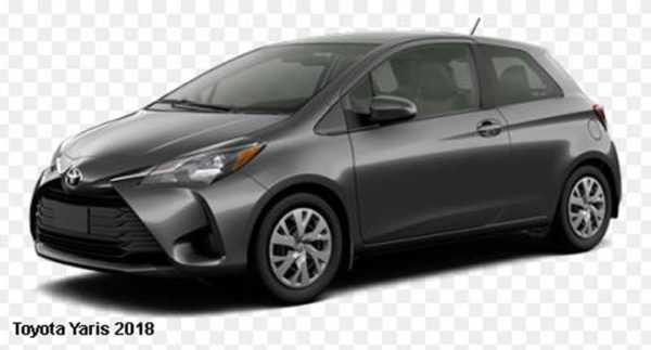 Toyota-Yaris-2018-title-image