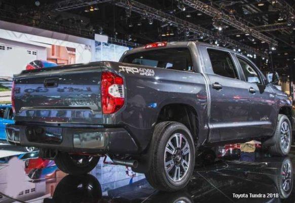 Toyota-tundra-2018-back-image