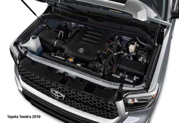Toyota-tundra-2018-engine-image