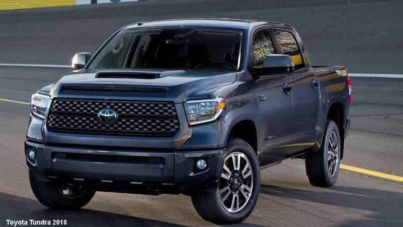 Toyota-tundra-2018-feature-image