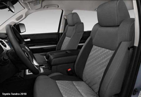Toyota-tundra-2018-front-seats